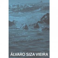 Álvaro Siza Vieira: Piscinas en el Mar