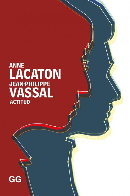 Anne Lacaton Jean-Philippe Vassal Actitud