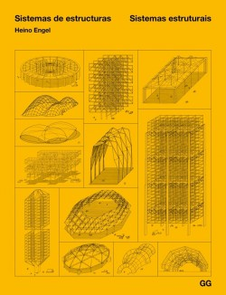 Sistemas de Estructuras / Sistemas Estruturais