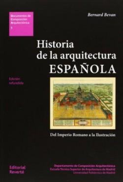 01 História de la arquitectura española