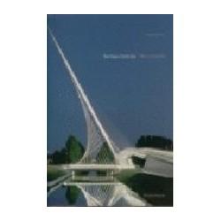 Santiago Calatrava - Obra Completa