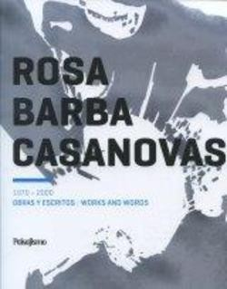 Rosa Barba Casanovas