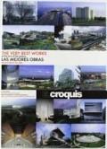 El Croquis The Very Best Works