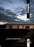 El Croquis 158 John Pawson