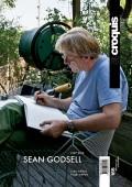 El Croquis 165 Sean Godsel 1997-2013