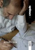 El Croquis 168/169 Álvaro Siza 2008-2013