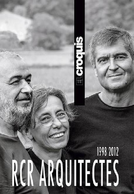 El Croquis RCR Arquitectes 1998 2012