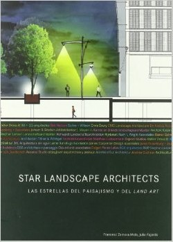 Star Landscape Architects