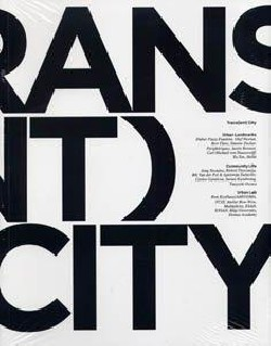 Transient City