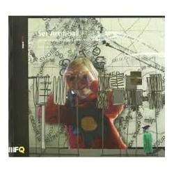 Arquia/tesis 28 Ser Artificial glosario práctico para verlo de otra manera