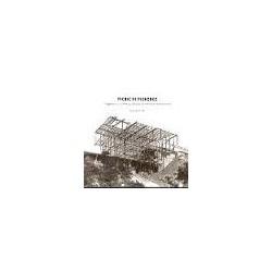Picnic de Pioneros - Arquitectura, fotografia y el mito de la industria