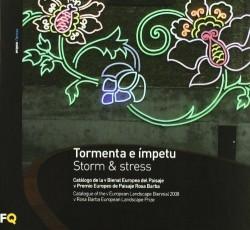 Arquia/Temas 29 Tormenta e ímpetu/Storm & Stress