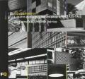 Arquia/Temas 30 Equipamientos I Lugares Públicos y nuevos programas, 1925-1965 Registro DOCOMOMO Ibérico