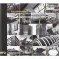 Arquia/Temas 32 Equipamientos II Ocio, Deporte, Comercio, Transporte y Turismo, 1925-1965 Registro DOCOMOMO Ibérico