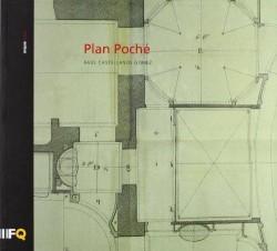 Arquia/Tesis 36 Plan Poché
