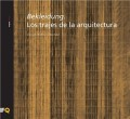 Arquia/Tesis 40 Bekleidung. Los Trajes de la Arquitectura