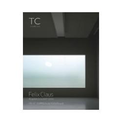 TC 116/117 Felix Claus Arquitectura 2001-2014