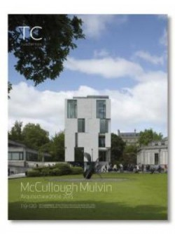 TC 119-120  McCullough Mulvin arquitectura 2004-2015