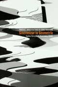 Sincronizar la geometria Fuentes Ideográficas / Paisaje, arquitectura y construccion OAB