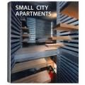 Small City Apartments