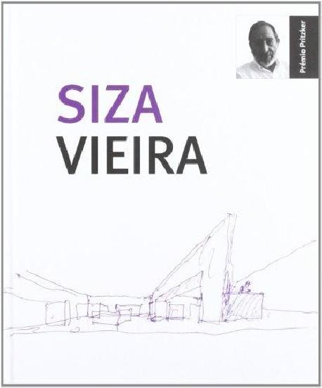 Siza Vieira Prémio Pritzker