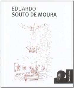 Eduardo Souto de Moura prémio Pritzker
