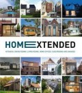 Home Extended Kitchens, Dining Rooms, Living Rooms, Home Offices, Guestrooms and Garages