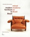 Móvel Moderno no Brasil/Modern Furniture in Brazil