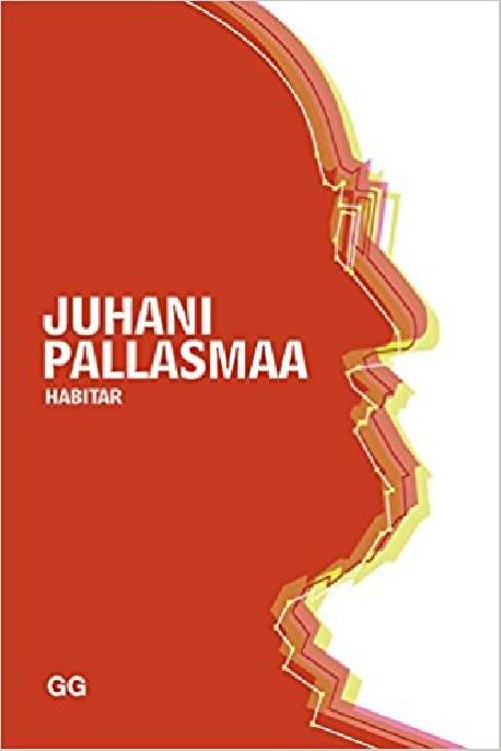 Juhani Pallasmaa Habitar