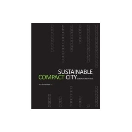 Sustainable Compact City