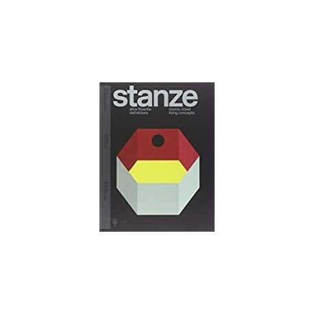 Stanze Rooms. Novel Living Concepts