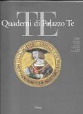 Quaderni di Palazzo Te 5