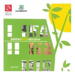 AbitarECOstruire - I resultati del concorso internazionale di progettazione sostenible