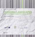 Chalenging Landscapes mediterranean sensitive areas design