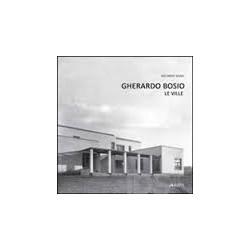 Gherardo Bosio - Le Ville