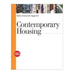 Contemporary Housing