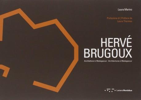Hervé Brugoux - Architetture in Madagascar Architectures à Madagascar