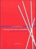 L'Architettura Degli Allestimenti. The Architecture of Installations. Livro + CD