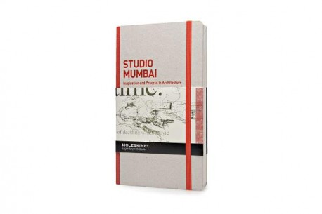 Studio Mumbai Inspiration and Process in Architecture