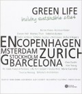 Green Life - building sustainable cities