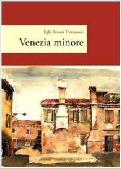 Venezia minore