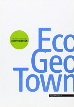 Eco Geo Town - a pilot program in Pescara