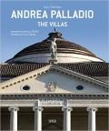 Andrea Palladio The Villas