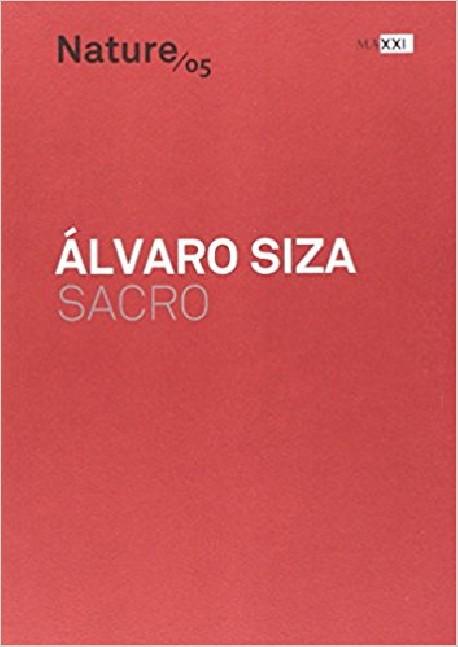 Álvaro Siza Sacro Nature 05
