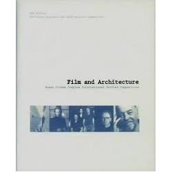 Film and Architecture