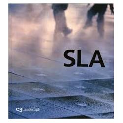 C3 SLA Landscape