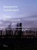 Interative Landscapes - Daan Roosegaarde