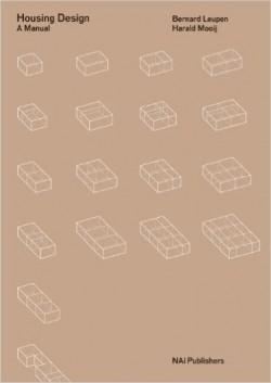 Housing Design A Manual