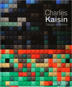 Charles Kaisin design in motion