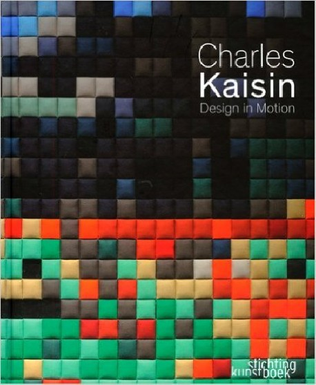 Charles Kaisin design in motion